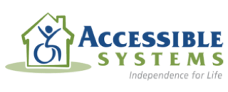 accesssible-systems