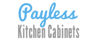 payless-kitchen-cabinets